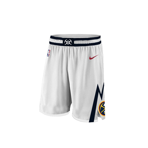 2019 Youth Association Swingman Shorts