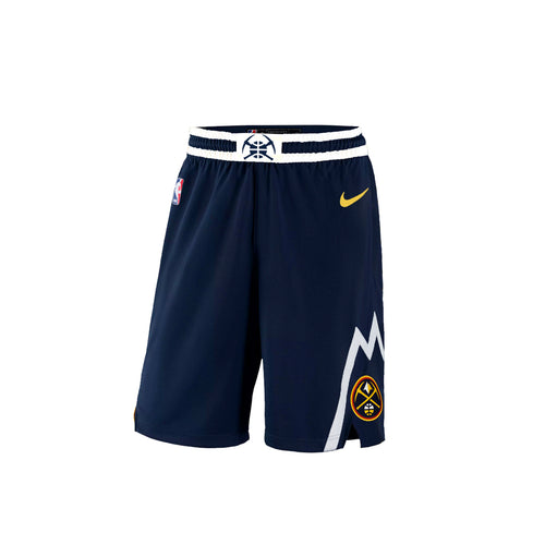2018 Youth Icon Swingman Shorts