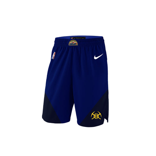 2019 Youth Statement Swingman Shorts