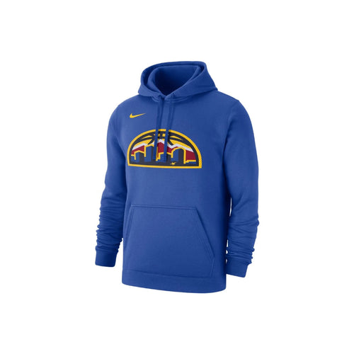 Nuggets Youth 2019 Statement Skyline Hoody