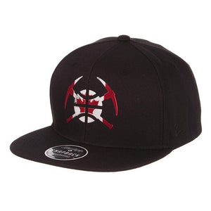 Canada Country Snapback