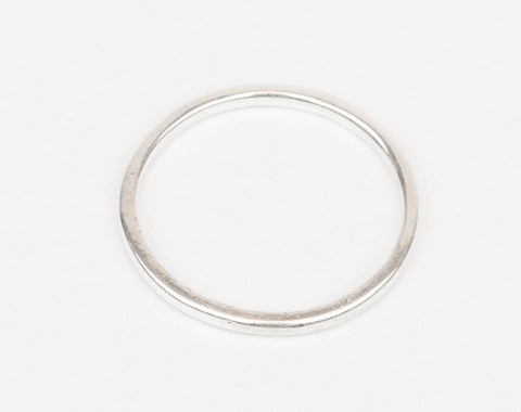 Quadril Ring Band, Micro (1.2mm)