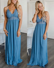 Bralette Lace Maxi (6 Colors)