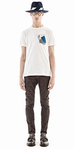 Laurenceairline Inca T-Shirt