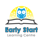 Early Start Learning Centre