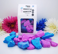 Gumball Bath Crumble (Pack Of Five)