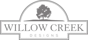 Willow Creek Design Teak Outdoor Furniture