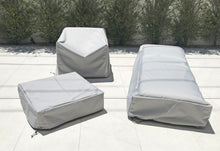 Chatsworth Collection Outdoor Weather Covers