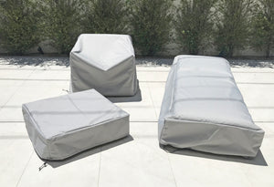 Pacific Collection Outdoor Weather Covers