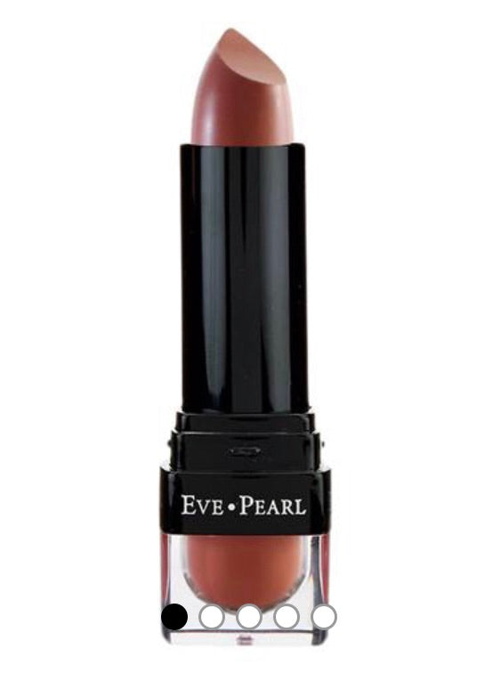 Dual Performance Lip Stick