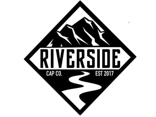 Riverside Cap Co.