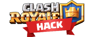 Clash Royale Hack