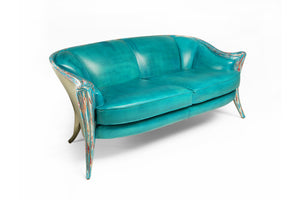 Opus Collection Sirena Sofa