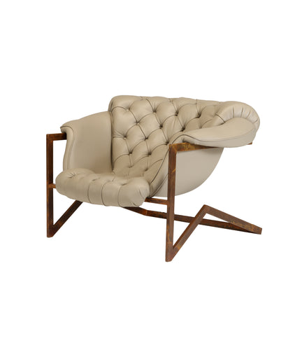 Galatea Armchair