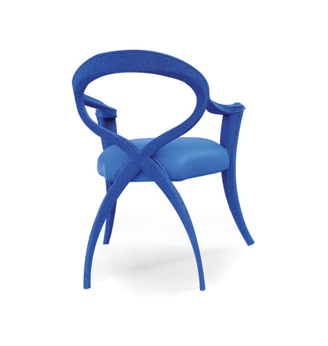 Opus Collection Future Chair