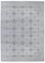 OAKRugs by Chelsea 9' x 12' Rugs Collection. Handmade 9x12 rugs, vintage rugs 9' by 12'