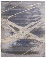 OAKRugs by Chelsea Modern Collection. Modern art wool rugs, handmade contemporary rugs, abstract contemporary rugs