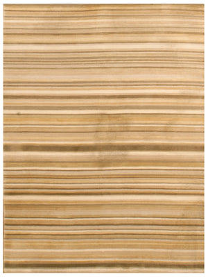 n6243 - Transitional Zeigler Rug (Wool) - 6' x 9' | OAKRugs by Chelsea high end wool rugs, good quality rugs, vintage and antique, handknotted area rugs