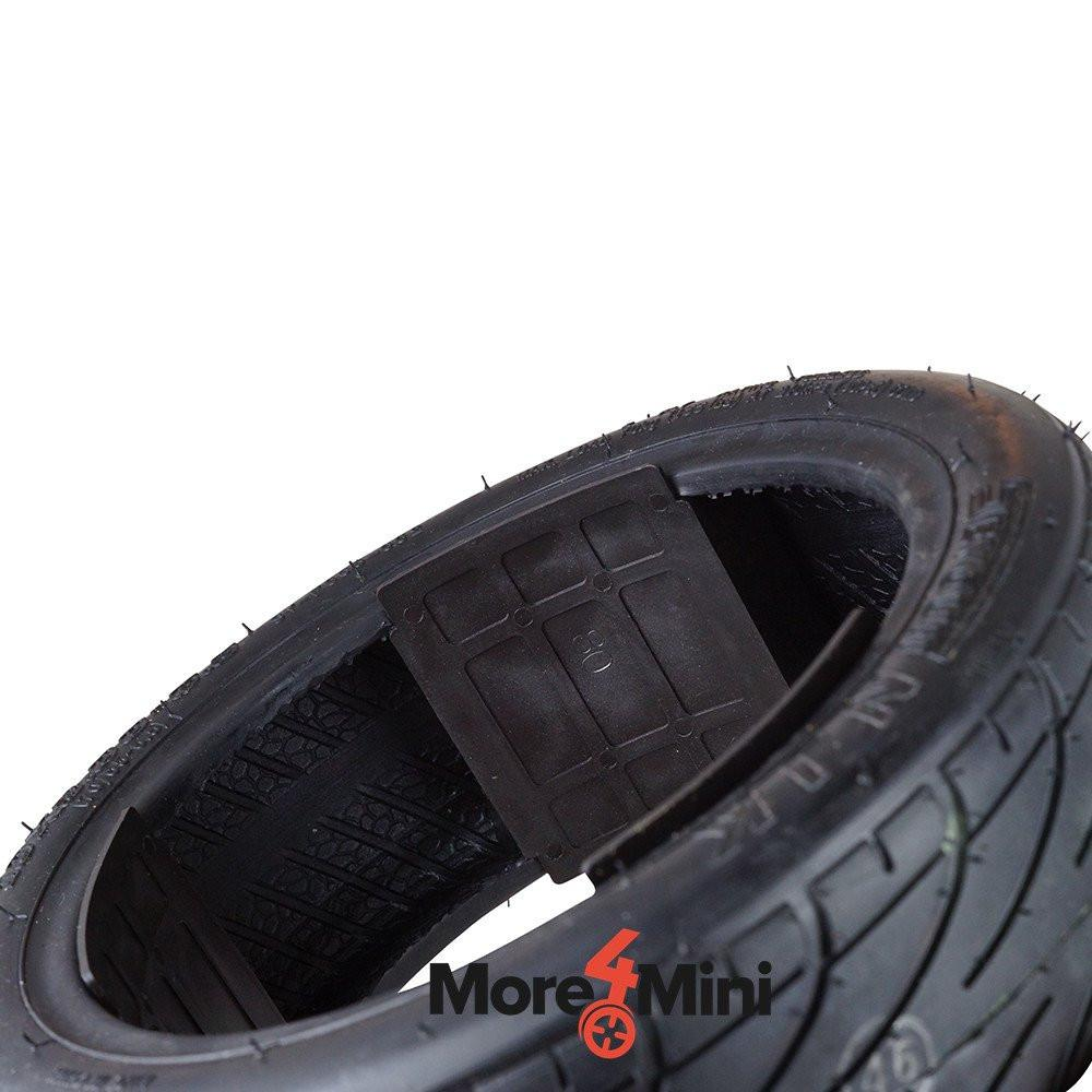 Tires for Segway miniPRO