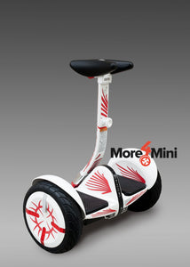 Segway miniPRO More4Mini Edition