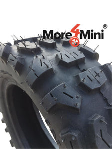 Off Road Tires for Segway miniPRO