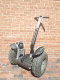 Segway X2 | Pre-Owned (1,025 miles)