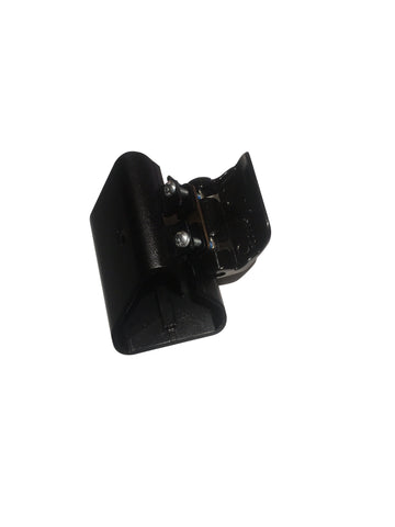 Quick release lock for Segway MiniPro