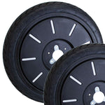 i2 Wheel (Set of 2)