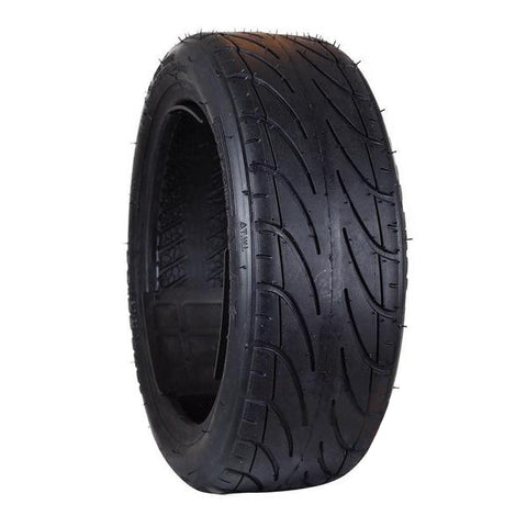 Replacement tire for Segway MiniPro