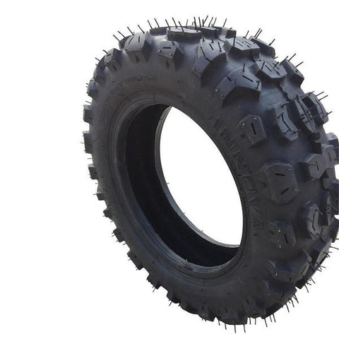 Off Road Tire for Segway MiniPro