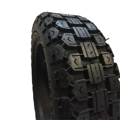 Hybrid Tire for Segway miniPRO, Segway Minilite, and Ninebot S
