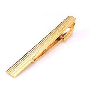 Formal Glossy Tie Clip - Shop Moduos- Men's Accessories, Bracelets, rings, necklaces, key stubs, tie clips, fashion, style , mens fashion, mens style, mens accessories, expensive look, affordable price, swagger, moduos, shop moduos, moduos accessories, moduos style, expertly selected, nice bracelet, bead bracelet, charm bracelet, hipster bracelet, hipster beads, bead bracelet, stretchy bracelet, stylish bracelet, mens bracelet, mens watches, wrist game, mens ring, fancy ring, fancy bracelet, rich look, giveaway, instagram style, hot style, sexy style, how to look good, look attractive, attractive style, women, bling, chains