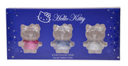 HELLO KITTY Diamond Trio 5ml