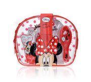 Disney Miss Minnie Toiletry Set