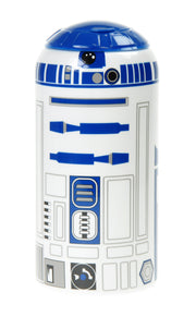 Star Wars R2D2 3D Shower Gel 300 ml