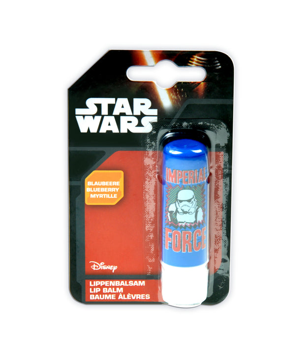 Star Wars Lipbalm 4.8g