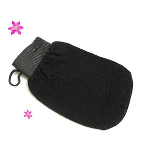 Kese Exfoliating Glove