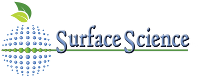SurfaceScience