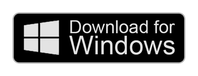 Download the PC software