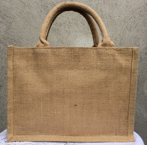Mini Shopper / Lunch Bags