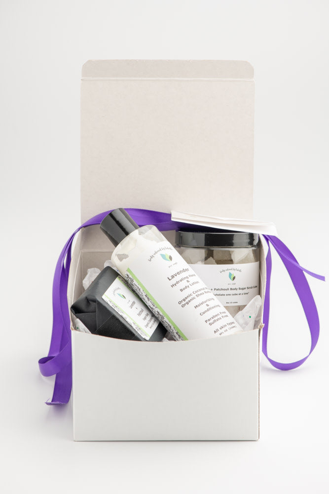 Gift Sets | Mothers Day Gift