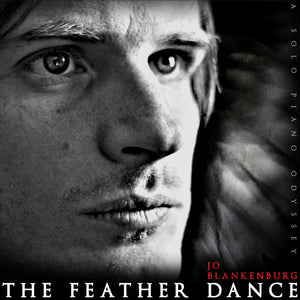 """The Feather Dance"" Solo Piano Music - Moonsun Malibu"