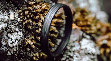 What is the Best Material for Men's Wedding Rings?