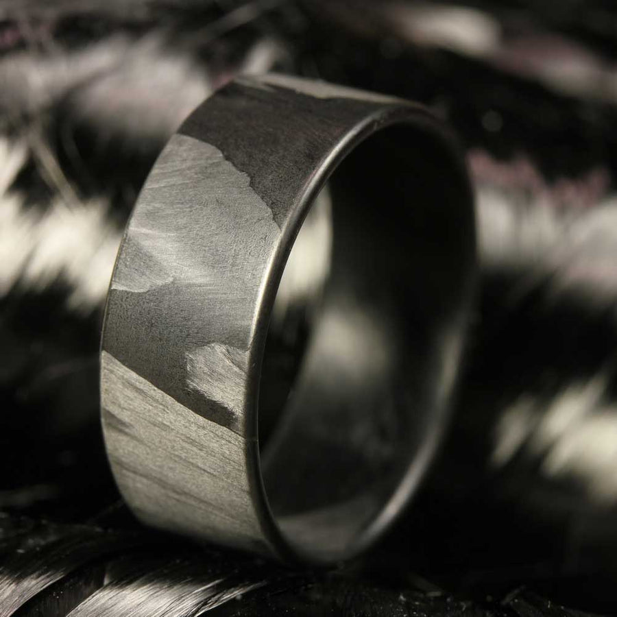 The Ranger Ultralight