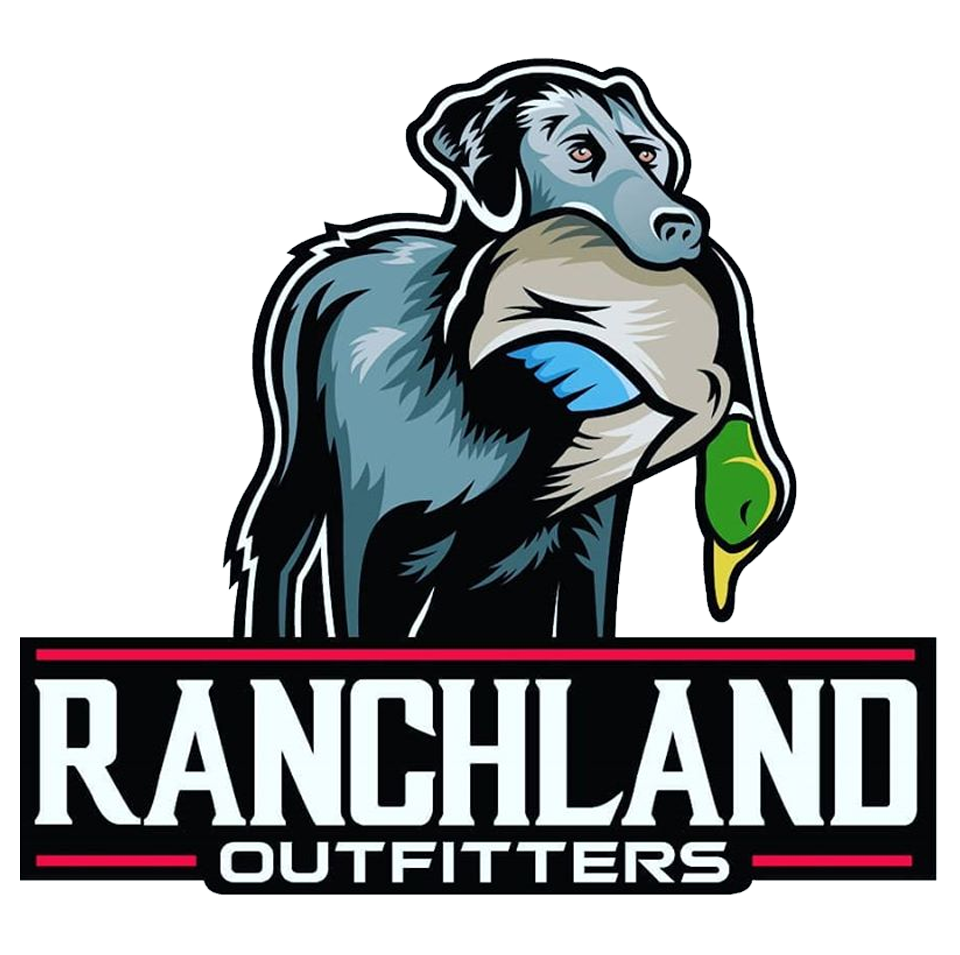 Ranchland Outfitters