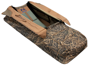 Eliminator Layout Blind