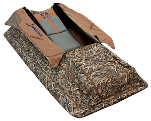 Pro-Guide XL Layout Blind