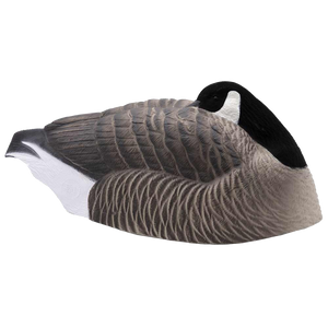 Last Pass Honker Sleeper Shells, 12 Pack