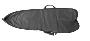 Floating Shotgun Case