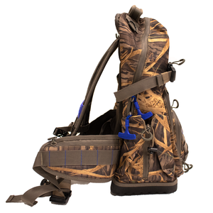 Waterfowl Backpack